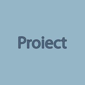 Proiectul  SCIENTIX  prezintă  comunitatea invăţământului  ştiinţific  din Europa